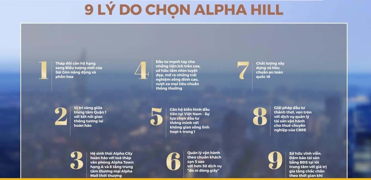 ALPHA-CITY-9-L Y-DO.jpg