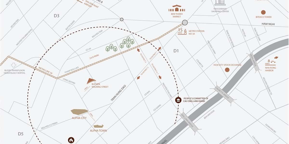 ALPHA-CITY-MAP .jpg