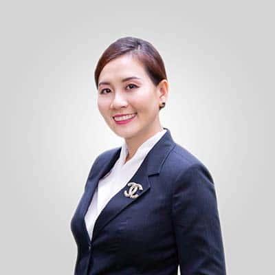 Ms. Uyen Phuong