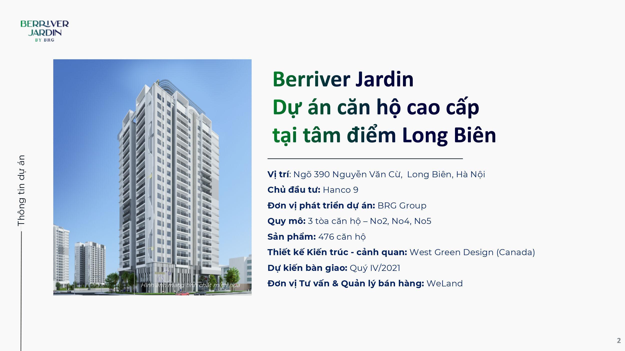 20200825BerRiv er-JardinGui-D ai-ly-2.jpg