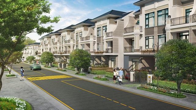 Nhà Khang Điền trình kế hoạch lãi tăng 20%, chào bán 8 triệu cổ phiếu ESOP giá 13.000 đồng/cp