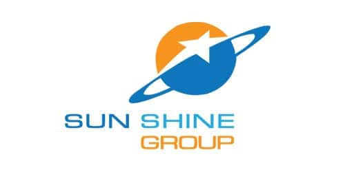 SUN SHINE GROUP