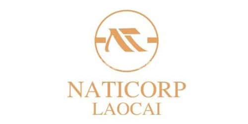 NATICORP LAOCAI