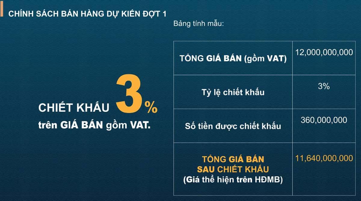 gia-ban-dot-1- verosa-park-kh ang-dien-001.j pg