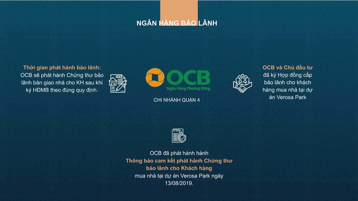 gia-ban-dot-1- verosa-park-kh ang-dien-005.j pg