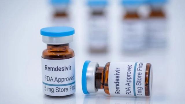 Vingroup thuê gấp chuyên cơ chở thuốc điều trị COVID-19 về Việt Nam, hơn 100.000 lọ về TP HCM trước 5/8
